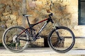merida trail bikes to adopt 650b for 2014 mbr