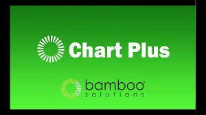 Bamboo Solutions Chart Plus Web Part