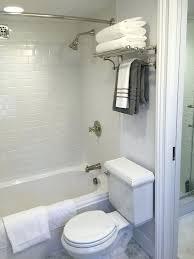 memoirs found in a bathtub lejadech kohler memoirs bathtub