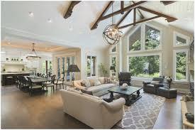 Best Room Layout App Best Room Planner Interior Design software ...