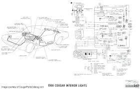 2000 mercury mystique alternator wiring eli ramirez com 2000 mercury mystique alternator wiring location mercury cougar alternator wiring diagrams ford cougar alternator wiring diagram
