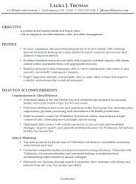 office manager sample job description 12 medical office manager resume sample 2016 job and resume template
