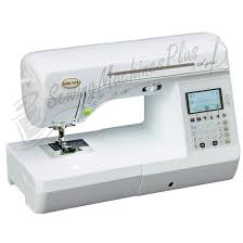 Babylock Lyric Sewing Machine For Sale