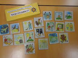 Дидактические игры на формирование у дошкольников представлений о  Дидактические игры на формирование у дошкольников представлений о времени