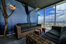 google tel aviv. LEED, Platinum, Google, Tel Aviv, Camenzind Evolution, Setter Architects,  Studio Google Tel Aviv