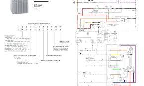 payne air handler ac buying guide payne air conditioner wiring air handler wiring diagram payne air handler wiring diagram ac unit intended for air conditioner wiring diagram inside unit wire payne air handler