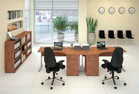 types of office desks. Wonderful Types Desk Types L Shape Office Help Support And Types Of Office Desks