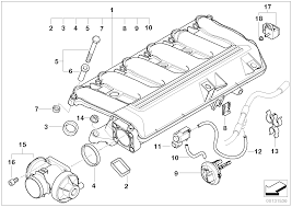 similiar 2006 bmw x3 engine diagram keywords sensor location 2008 bmw x5 on wiring diagram 2006 bmw x3 o2 sensors