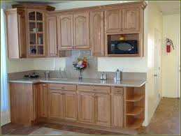 Bargain Outlet Kitchen Cabinets Kraftmaid Cabinets Outlet Warren Ohio Beautiful White Kitchen