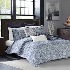 Bedroom: Breathtaking Bed Comforter Sets With High Quality Materials ...