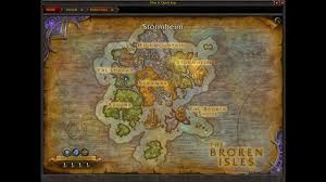 Image result for wow