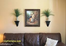 living room decor diy wall decor ideas for bedroom luxury wall decor wall art ideas for