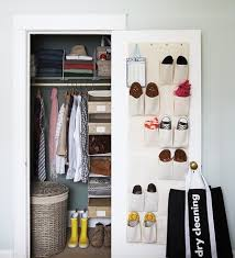 Small Bedroom Closet Organization Ideas New Design Ideas