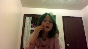hii my name is Penelope Johnson i am 10 years old pls blow this up i would  be very happy - YouTube