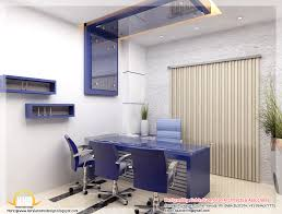Interior design for office room Simple House Office Room Design Photo Amos Beech House Office Room Design Office Design Ideas