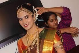 the big bridal makeup artist palace guttahalli bridal makeup artists in bangalore justdial