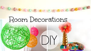 DIY Nautical Home Decor Friday Features  Page 5 Of 6  Mondays Diy Summer Decorations For Home