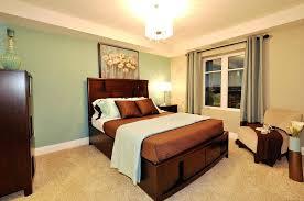 Most Popular Bedroom Paint Colors 2013 popular neutral interior