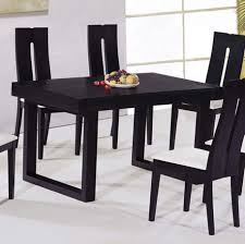 black lacquer dining room furniture. the best design of black lacquer dining room chairs modern wood tables furniture b