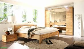 Tapete Schlafzimmer Dachschräge Einzigartig 26 Petite Günstige