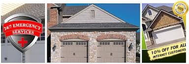 garage door repair federal wayGarage Door Repair Federal Way  Fast 247 Service 2534581323