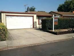 household contents insurance comparison homeowners home contents insurance comparison uk