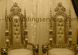 throne chair hire img 6303 iphoto img 6300 img 6221 iphoto img 6226 img 6265