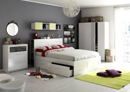 wwwikea bedroom furniture. Startling Ikea Bedroom Home Decor Ww.ikea Furniture And Favorite Space With Stunning Www.ikea For Modern Interior Design. Wwwikea -
