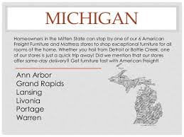 american freight store locations 15 638 cb=