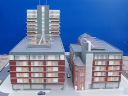architectural engineering models. Inspirations Architectural Engineering Models With Model Makers Technical
