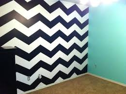 Chevron Bedroom Decor Fun Chevron Room Decor Astonishing Ideas Ideas About Chevron  Bedrooms On Blue Chevron
