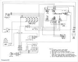 defy oven wiring diagram awesome powder coating oven wiring diagram electric oven wiring diagram defy oven wiring diagram awesome diagram oven wiring ideas electrical circuit defy eye level oven wiring defy oven wiring diagram