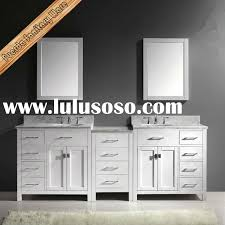 bathroom vanity closeout. Bathroom Vanity Sale Clearance How To Benefit From A, Closeout Vanities With Sink - Fresh