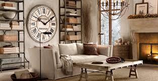 beautiful restoration hardware office images amazing home design