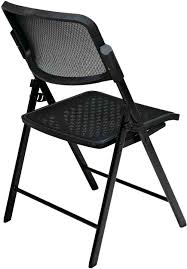 bedroomremarkable ikea chair office furniture chairs. bedroomengaging folding computer chair office furniture collapsible star matrix black remarkable ergonomic mesh bedroomremarkable ikea chairs