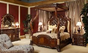 leeroy bedroom set          set bedroom set