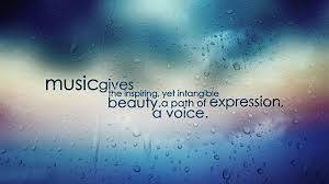 Music Quotes Magnificent Best Music Status And Short Music Quotes For Music Lovers