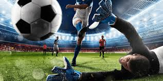 Can Online Soccer Betting Be Beneficial? – Pro Sports Extra |