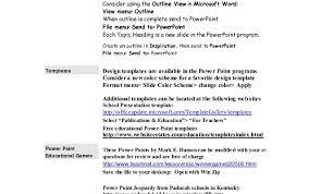 New Curriculum Vitae Format Pdf Cool Resume Templates Free Basic