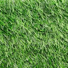 EZ Hybrid Turf 6 12 x 10 ft Artificial Grass Synthetic Lawn Turf