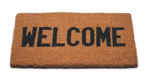 Image result for images of welcomes