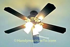 hampton breeze ceiling fan harbor breeze twin breeze ii in oil rubbed bronze outdoor ceiling fan