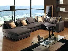 comfortable sectional sofa. Wonderful Comfortable Good Looking Comfortable Sectional Couch Grey Reclining Sofas Chaise  Pertaining To Elegant Household Comfy Decor And Sofa I