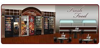 Corona Vending Machine Classy AVT Vending Services Corona Ca