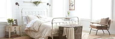 farmhouse bedroom farmhouse style bedroom furniture guide farmhouse bedroom furniture uk
