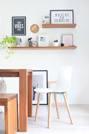 Diy Moebelwachs Zerowaste Nachhaltigekeit Esszimmer Stuhl Vitra