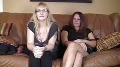 Xhamsters Gratis Pornovideos - Nur Porno, Sonst Nichts!