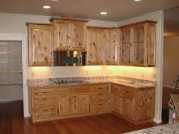 kraftmaid cabinet sizes oak kitchen cabinets armstrong cabinets dark alder cabinets formica cabinets