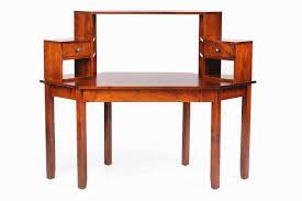 corner office desk hutch. Ikea Hutch Desk - Hostgarcia Bekant Corner Left Sitstand 10year Limited Warranty Read Office
