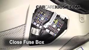 interior fuse box location 2008 2010 saturn vue 2008 saturn vue saturn fuse box diagram interior fuse box location 2008 2010 saturn vue 2008 saturn vue xe 2 4l 4 cyl